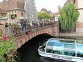Strasbourg Petite France - panoramio.jpg