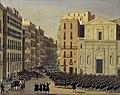 Strassenkampf in Neapel 1848.jpg