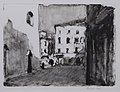 Street Scene Monotype.jpg
