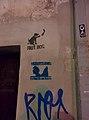 Street art in Granada, Spain 4.jpg