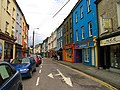 Street in the Bantry Town Centre - geograph.org.uk - 15170.jpg