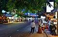 Street scene, Siem Reap, 2018 (25).jpg