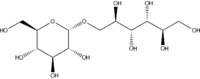 Structure of Isomalt.png