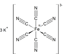 Structure of potassium ferricyanide.png