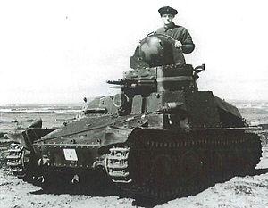 Strv m37.JPG