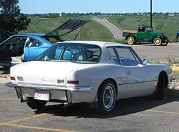 StudebakerAvanti-rear.jpg