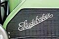 Studebaker logo 2 (6492816599).jpg