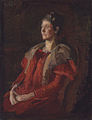 Study for a Portrait of Mrs Charles L Leonard by Thomas Eakins.jpg