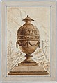 Study for a Vase in a Suite of Vase Designs MET DP102710.jpg