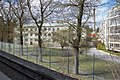 Stureby sjukhem 2012b.jpg