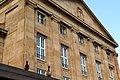 Stuttgart - Staatstheater (4).jpg