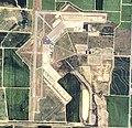 Stuttgart Municipal Airport AR 2006 USGS.jpg