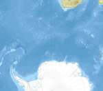 Subantarctic (South African Bases).png