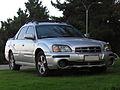 Subaru Baja 2.5 2003 (14354395454).jpg