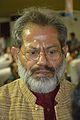 Subodh Sarkar - Kolkata 2014-02-07 8632.JPG