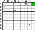 Sudoku-example-02.png