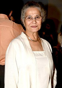 Suhasini Mulay graces the screening of Sonata.jpg