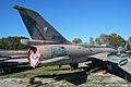 Sukhoi Su-7UM Moujik 1016 (8155435861).jpg