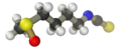 Sulforaphane-3D-balls.png