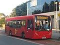 Sullivan Buses bus AE2 (SN57 DXH), 26 August 2013.jpg