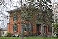 Sulphur Springs Italianate house.jpg