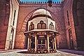 Sultan Hassan mosque.jpg