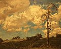 Summer Clouds by Charles Harold Davis.jpg
