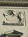 Sundial Palais de Justice.jpg
