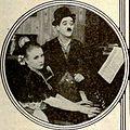 Sunnyside (1919) - 3.jpg