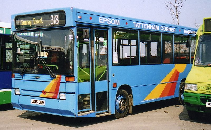 File:Sunray Travel J136 DUV.JPG