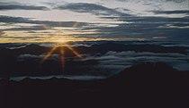 SunriseOverBukitPagonAC1.jpg