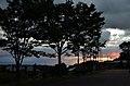 Sunset, 2011.9. (6223135574).jpg