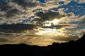 Sunset (2315726378).jpg