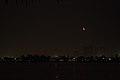Super Blue Blood Moon Over Rajarhat - Salt Lake City - Kolkata 2018-01-31 1035.JPG