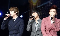 Super Junior K.R.Y. at SMTown Live NY.jpg