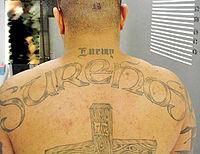 Surenos tattoo.jpg