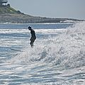 Surf IMG 9536-1 (3118352949).jpg
