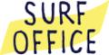 Surf Office logo.png