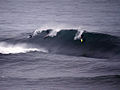 Surfers at Mavericks California.jpg