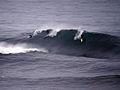 Surfers at Mavericks California.jpg