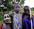 Suri Boys, Kibish (13966908191).jpg