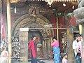 Suryavinayak Temple3.jpg