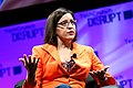 Susan Athey at TechCrunch Disrupt.jpg