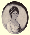 SusannaHolyokeWard byWilliamVerstille.png