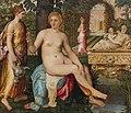 Susanna and the Elders by Frans Floris.jpg
