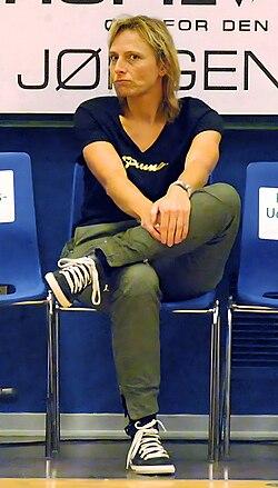 Susanne Munk Wilbek 20110907.jpg