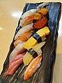 Sushi in Echigo Yuzawa.jpg