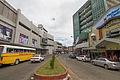 Suva, Fiji 26.jpg