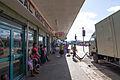 Suva, Fiji 60.jpg