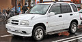 Suzuki Escudo 211.JPG